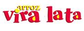 Arroz Vira Lata